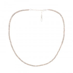 COLLIER MALDIVES SAND FILAO